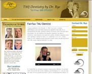Fairfax TMJ