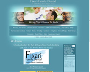 Fixari Dental